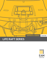 CG LIFE RAFT SERIES-cover-2