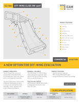 EAM_Off-Wing_Slide_Product_Sheet-cover-2