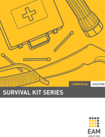 EAM_Survival-Kits-cover-2