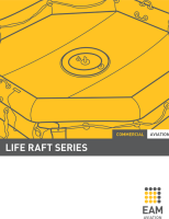 EAM_CA_Life-Raft-Series-cover-2