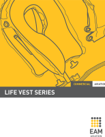 EAM_Life-Vest-Series-cover-2