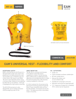 EAM_Universal-Vest-Product-sheet-cover-2